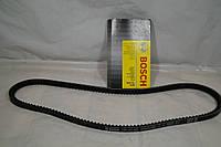Ремень генератора ВАЗ 2101-2107 Bosch