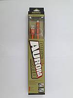 Кабель USB Remax Aurora-оригинал. Только оптом! В наличии!