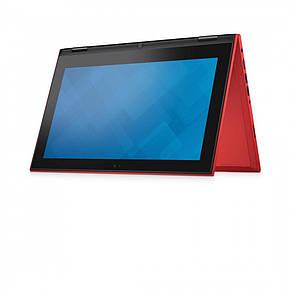 Ноутбук DELL Inspiron 3148 [016] RAM: 8GB, фото 2