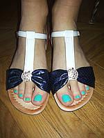 Босоножки .Шикарные сандалии.