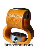 Муфта PaguFlex G 40 mm от немецкого производителя