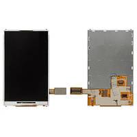 Дисплей для мобильного телефона Samsung S5230 TV копия
