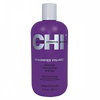Magnified Volume Shampoo(355мл) — Шампунь для объема