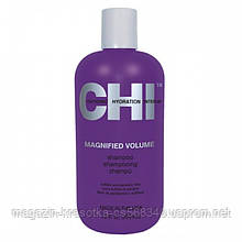 Magnified Volume Shampoo (355мл) — Шампунь для объема