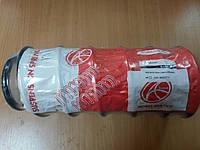 """Пружина передней стойки ДЕО Ланос, Сенс 1.3-1.6 1997> (1ШТ) 96257711 - """"AURORA"""" - производства Польши"""