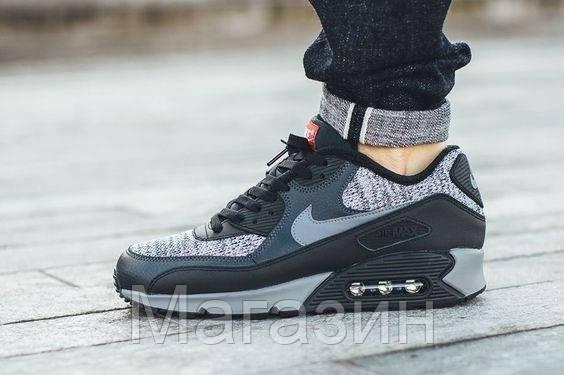 6475fa80 Купить мужские кроссовки Nike - в Киеве и Украине ☆ Интернет ...
