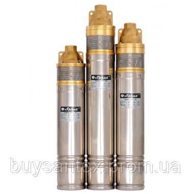 Скважинный насос 4SKm 100, фото 2