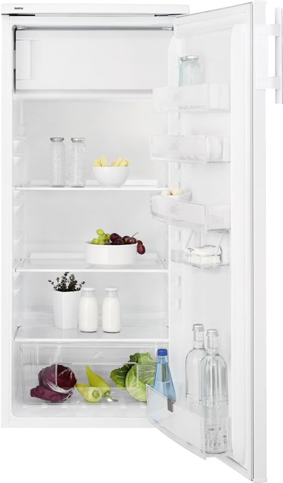 Холодильник с морозильной камерой Electrolux ERF1904FOW