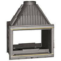 LAUDEL 800 GRANDE VISION двухстороннее стекло арт 6282-56