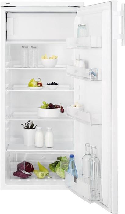 Холодильник с морозильной камерой Electrolux ERF2404FOW