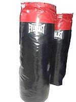 Мешок боксерский EVERLAST, 70 см 20 кг, фото 1
