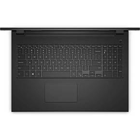 Ноутбук DELL Inspiron 3542 [1188] RAM:8GB+SSD:240GB, фото 2
