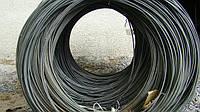 Нихромовая проволока Х20Н80 (2мм – 4мм)