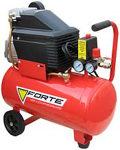 Компрессоры Forte (Форте)