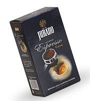 Кофе молотый Jurado Espresso Casa 250г