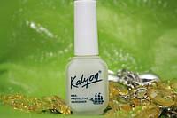Средство Kalyon (Кораблик) для восстановления и укрепления ногтевой пластины
