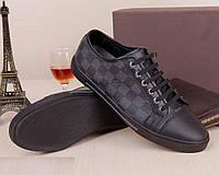 Мужские кроссовки Louis Vuitton
