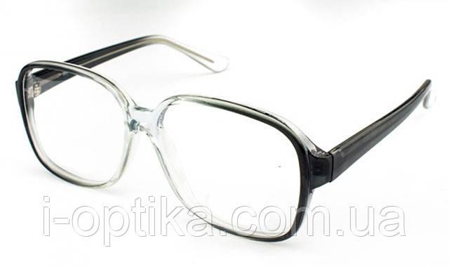 Винтажные ретро очки, фото 2