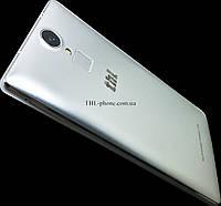 Смартфон THL T7 в наличии в Украине оригинальный украинская версия