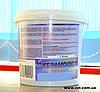Керамоизол 1л теплокраска