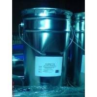 Полиуретановая грунтовка для непористых поверхностей Hantsman-nmg Праймер 1103