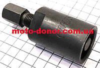 Съемник магнето  для мопеда DELTA