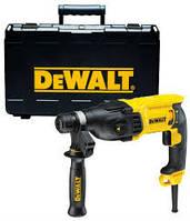 Перфоратор DeWalt D25133K по акционной цене