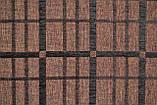 Мебельная ткань Acril 38% Паджеро 48/6, фото 3