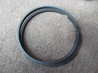 Кольцо поршневое У190 ПК35.03.003