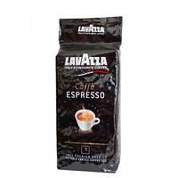 Кофе в зернах Lavazza Espresso 250грамм