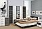 """Спальня , спальный гарнитур """"Круиз"""" зеркало, фото 2"""