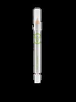 Тени-карандаш для век marykayatplay™ Серебряный Лед*
