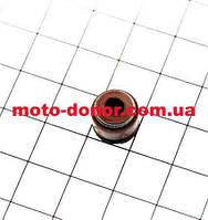 Сальник клапана для мопеда DELTA