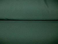 Мадонна т. зеленый (арт. 06237) отрезы 0,6 м