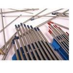 Вольфрамові електроди WT 20, 2,0 мм