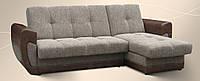 Спальный диван угловой  Доминик