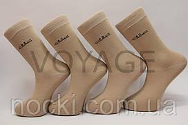 Носки мужские стрейчевые Теркурий