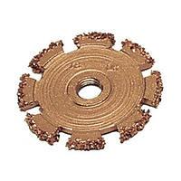 Шероховательное кольцо К18 5958793
