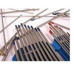 Вольфрамові електроди WL 20, ф 2,0, фото 2