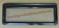 Решетка радиатора на ВАЗ 2107