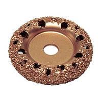 Шероховательное кольцо К18 5958834