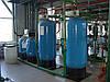 Каким промышленным организациям требуется очистка воды