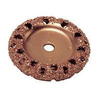 Шероховательное кольцо К18 5958841