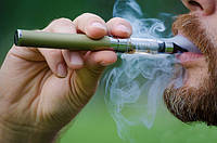 Электронная сигарета купить