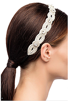 Заколки для волос осень-зима 2013-14