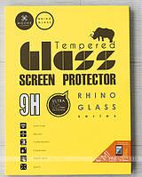 Защитное стекло Mooke Rhino Glass 9H 2.5D для Xiaomi Mipad