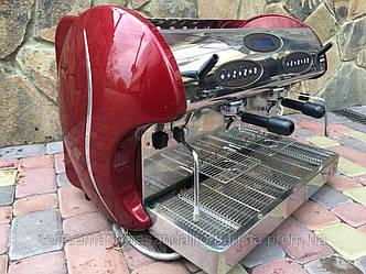 Кофемашина Carimali Kicco