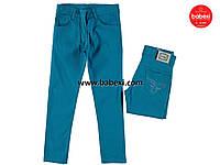 Детские джинсы для девочек на 8, 9, 10, 11, 12 лет