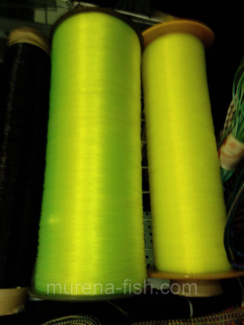 Покупаем леску, нитки и челноки для вязания рыболовных сетей 34