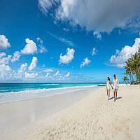 Отели Доминиканы развивают сегмент Adults Only (только для взрослых)